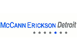mccann-erickson-midwest logo