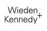 wieden-kennedy logo