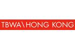 tequilatbwahong-kong logo
