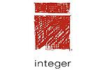 the-integer-group-dallas logo
