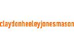 targetbase-claydon-heeley logo