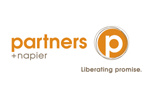 partners-napier logo