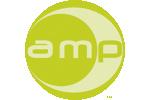 amp-agency logo