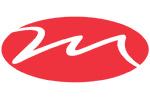 marc-usa-chicago logo
