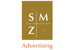 simons-michelson-zieve-inc logo