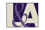 la-marketing-and-advertising-inc logo