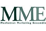 manhattan-marketing-ensemble logo