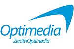 optimedia logo