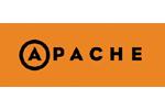 apache-annecy logo