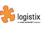 logistix-france logo