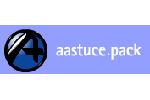 aastuce-pack logo