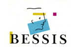 bessis logo
