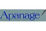 apanage logo