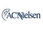 acnielsen logo