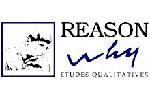 reason-why logo
