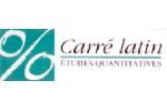 carre-latin logo