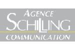 agence-schilling-communication logo