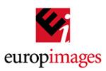 europimages logo