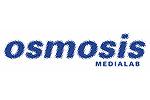 osmosis-medialab-inc logo