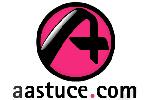 aastuce-com logo