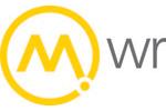 miller-whiterunkle logo
