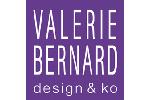 valerie-bernard-design-studio-ka logo