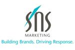 sns-marketing logo