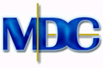 mdc-group logo