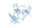 nadine-richet-cie logo