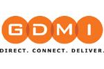 global-directive-marketing-initiatives-llc logo