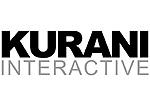 kurani-interactive logo