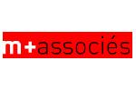 massocies logo