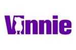 vinnie-advertising logo