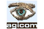 agicom logo