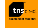 tns-direct logo