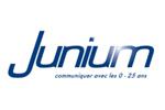 junium-institut-de-lenfant logo