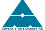 advertising-marketing-jamaica-limited logo