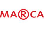 marca-miami logo