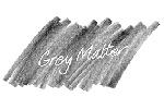 grey-matter-communications-limited logo