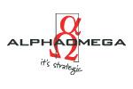 alphaomega-s-r-l logo