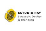 estudio-ray logo