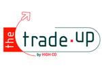 trade-up logo