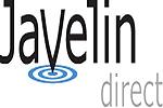 javelin-direct logo