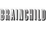 brainchild-creative logo