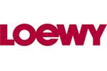 loewy-group logo