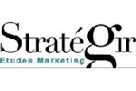 strategir logo