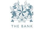 the-bank logo