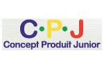 concept-produit-junior logo