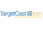 targetcast-tcm logo