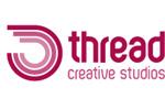 thread-creative-studios logo